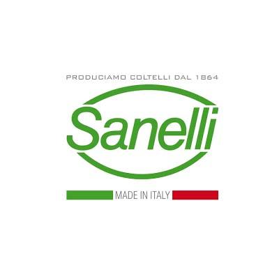Sanelli